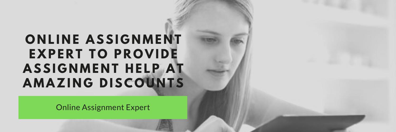 Phone number uk assignment expert